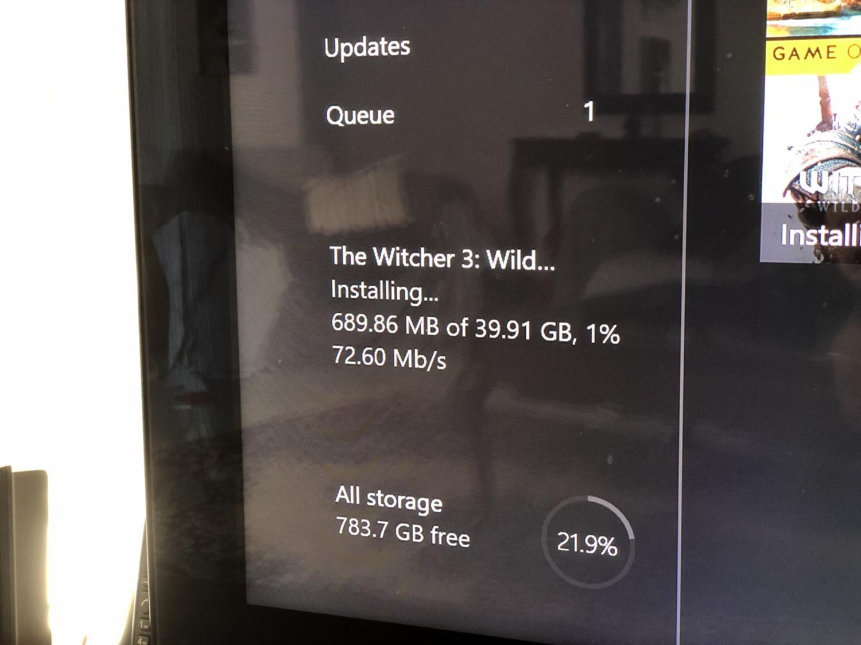 QoS Settings for XBox One X on RT-AC88U | SmallNetBuilder Forums