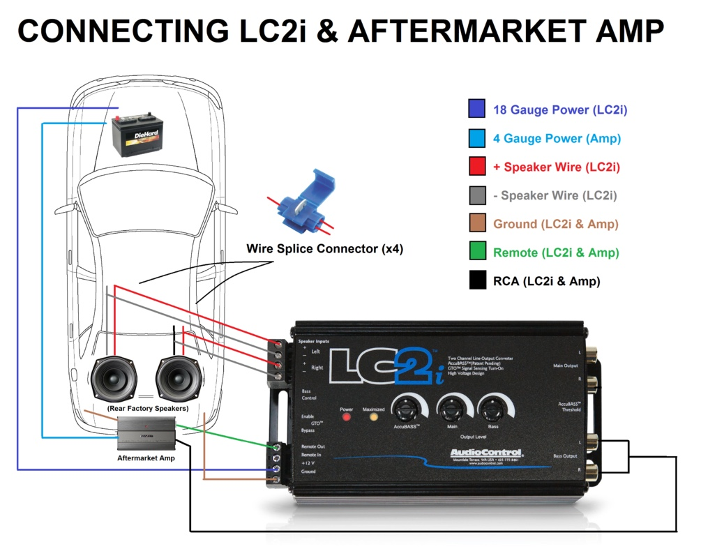 2016 Dodge Charger Stereo Wiring Diagram