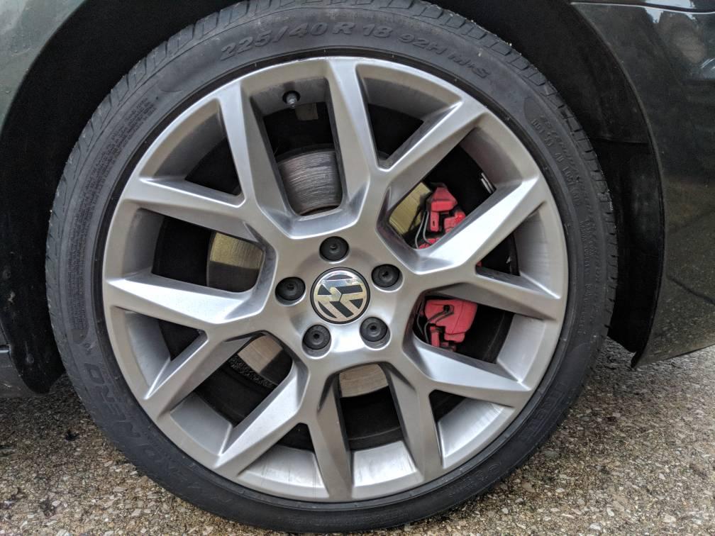 vwvortex com fs oem laguna watkins glen wheels set indy oem laguna watkins glen wheels set