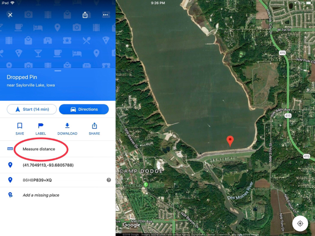 app for gauging distance | DJI Mavic Drone Forum Map Distance App on map clock, map of irish hills michigan, map key legend, map orientation, map history, map of texas with mileage, map travel, map date, map online, map region, map making, map of kerala, map language, map state, map longitude, map my run, map design, map of texas speed limits, map of all montana towns, map maps,