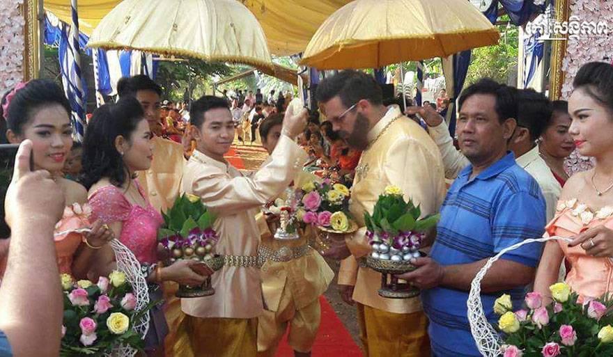 i am a gay who from Cambodia