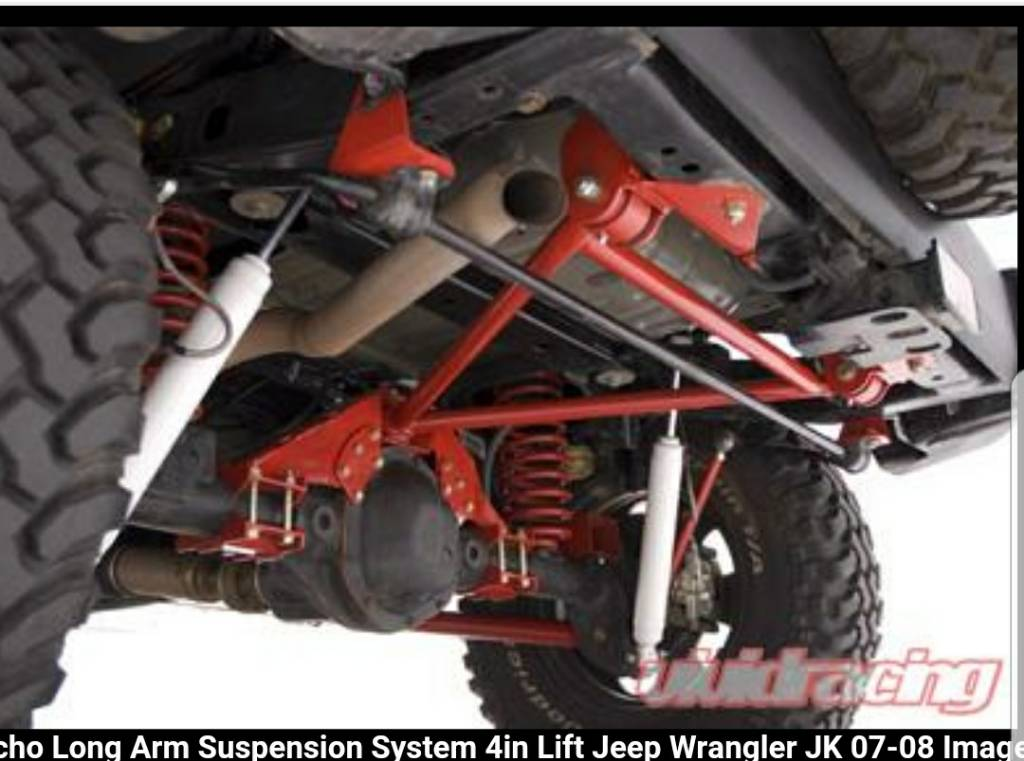 Jkowners Com Jeep Wrangler Jk Forum View Single Post 2 Door Stretch With Reverse