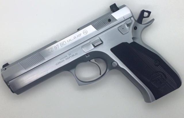 Sig Sauer P365 - The Liberal Gun Club Forum