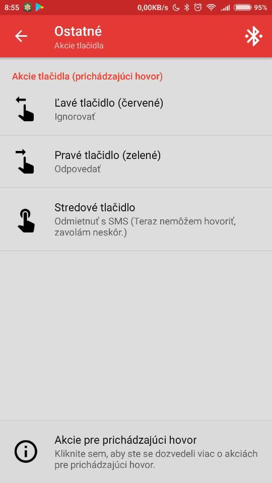 Amazfit Tools Apk Mod