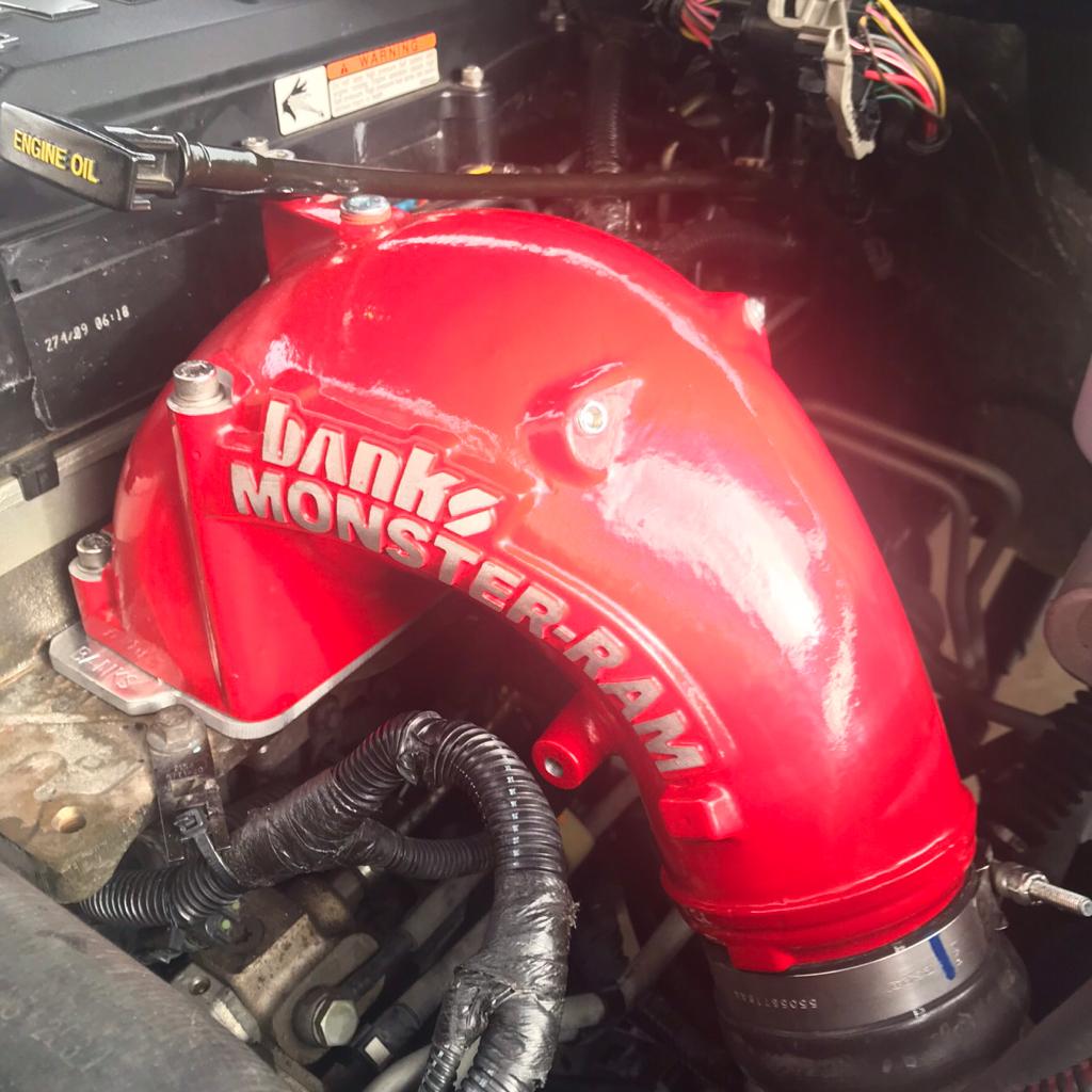 E Bf E Dd B A on Dodge Big Horn Interior