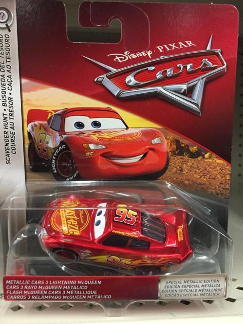 Walmart Finds Disney Pixar Cars Page 439 Disney Pixar Cars