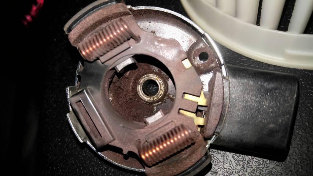 Cadillac Deville Vacuum Line Diagram On 2003 Cadillac Deville Vacuum