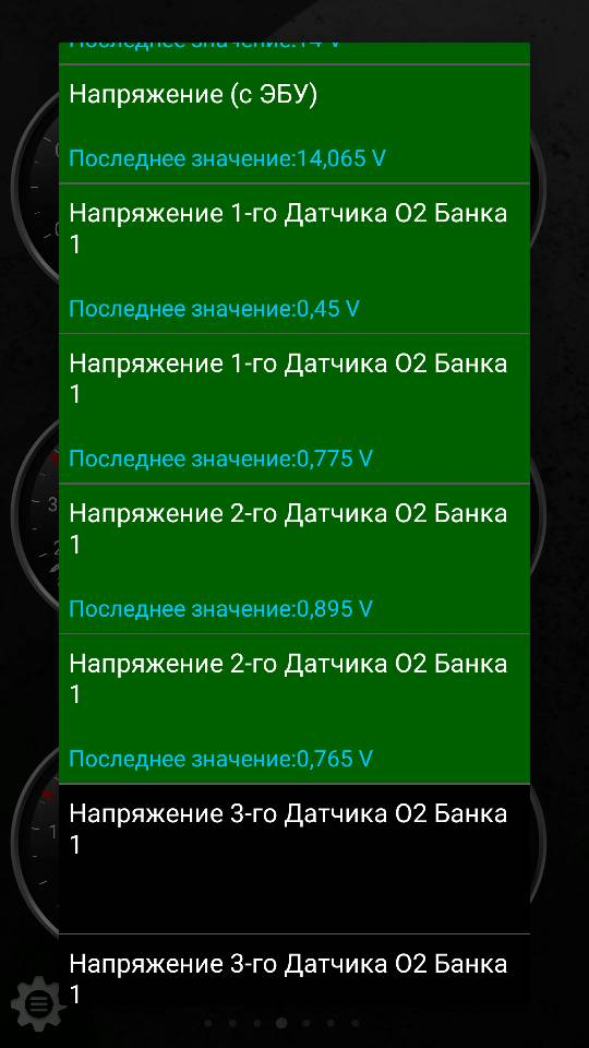 e7c7e9a82c92e8dc5d0ab3b8bea572da.jpg
