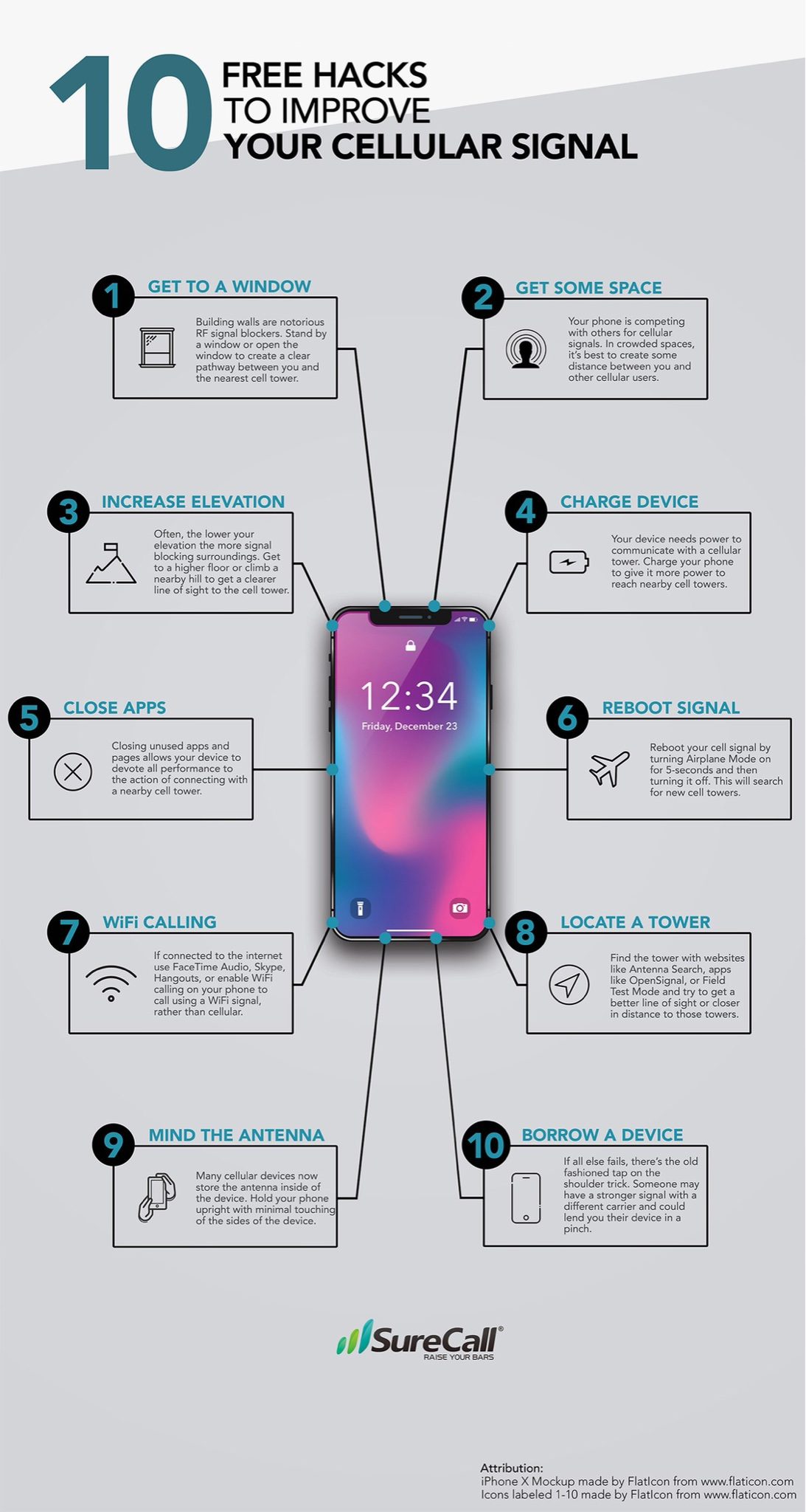 Iphone X Diagram Electrical Schematics Ipad 2 Logic Board This Wallpaper Ipod Forums At Imore Com 4s Water Damage Repair