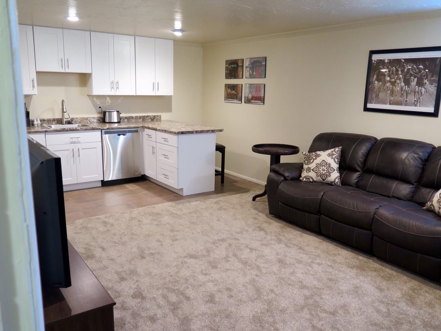 basement apartment for rent slc rh tetongravity com