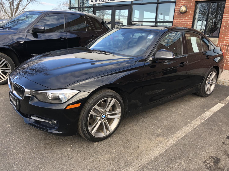 2 0T longevity - Bimmerfest - BMW Forums
