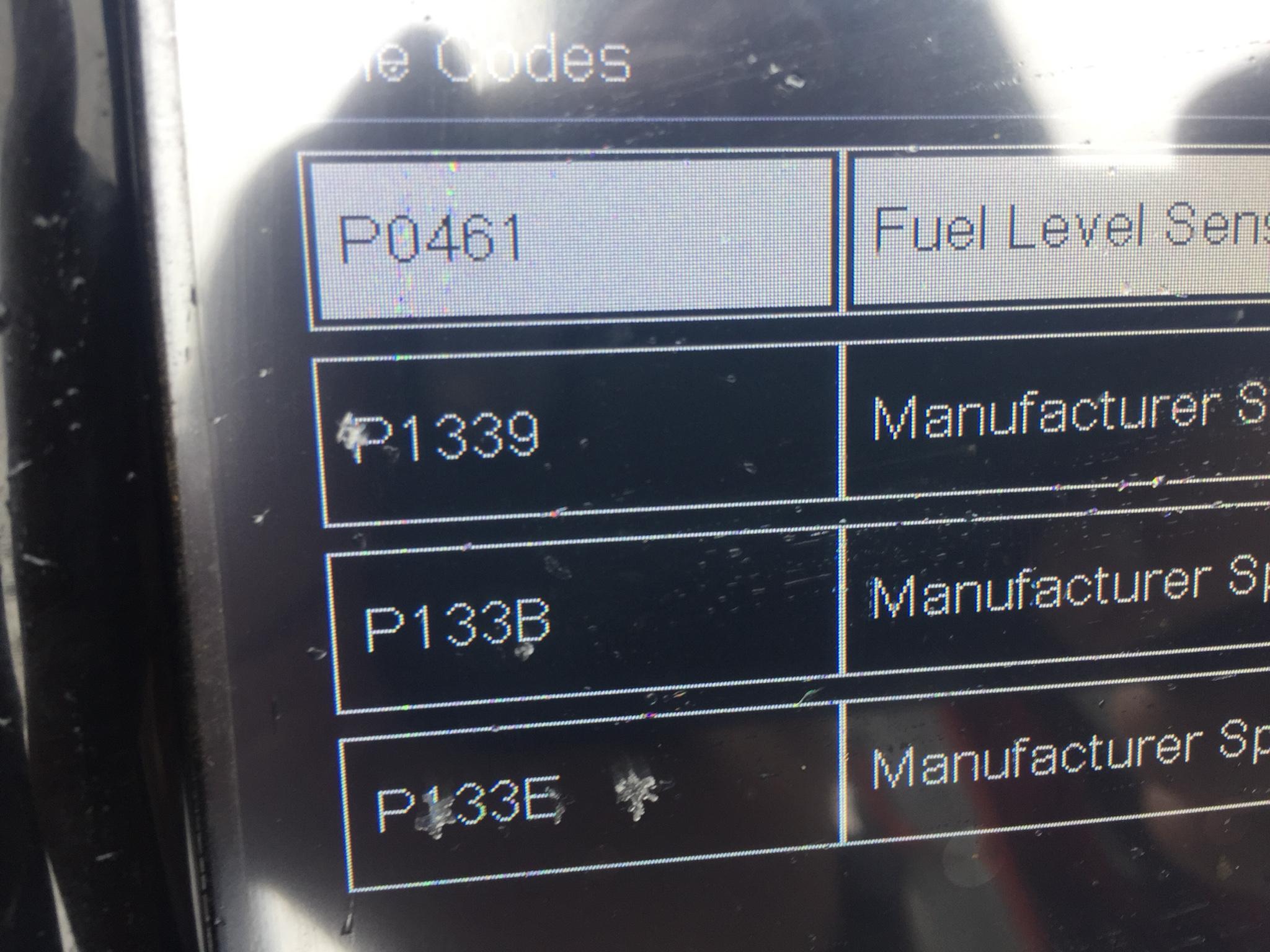 Matt's L5P info dump    - Page 79 - Chevy and GMC Duramax