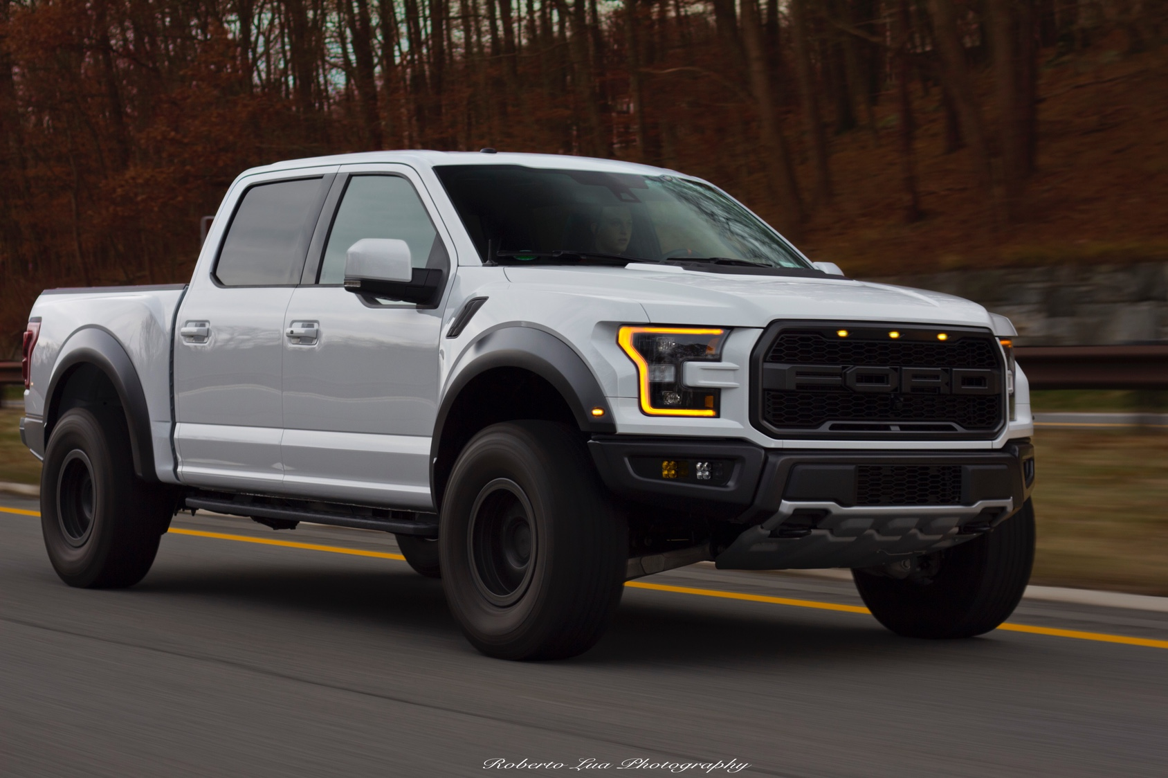 2019 calendar pictures page 5 ford raptor forum ford svt raptor forums ford raptor. Black Bedroom Furniture Sets. Home Design Ideas