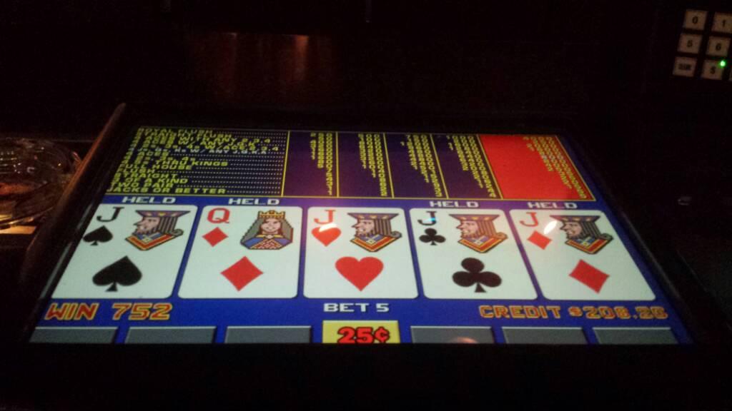 Poker Message Boards