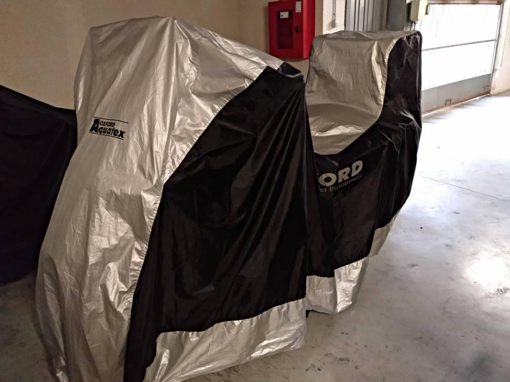 031d5eb37df Funda GS 1200 Adventure con maletas puestas? | BMWMOTOS.COM