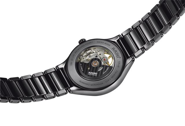 bfc3f8349df Voor de echte horlogeliefhebbers.  Archief  - Pagina 2 - Belgiumdigital  forum - Digitale fotografie