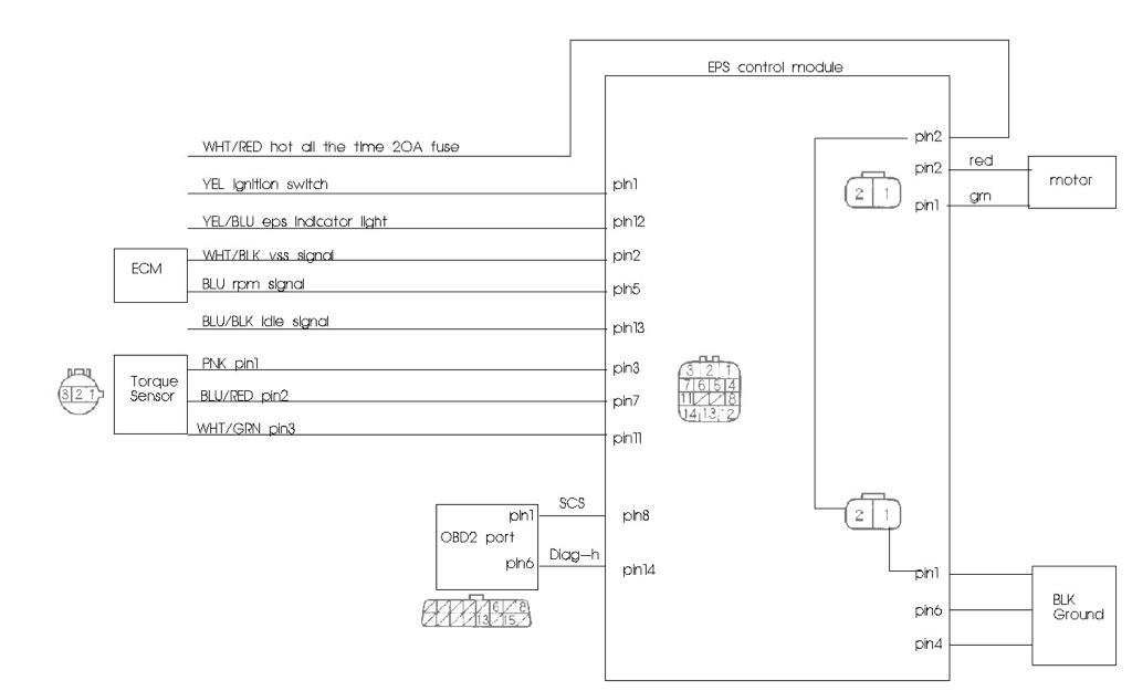 s eps wiring diagram online schematic all kind of diagrams