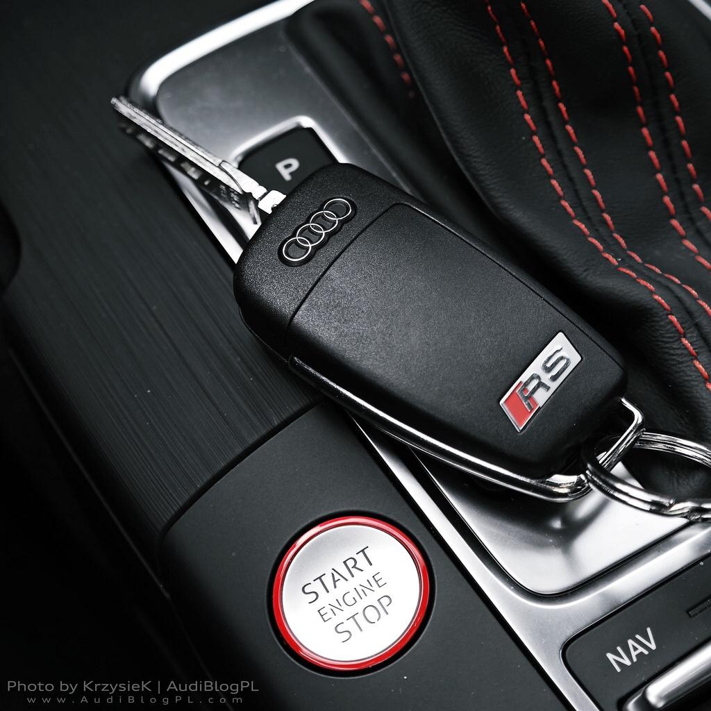 8V Key Fob Battery Cover Plea