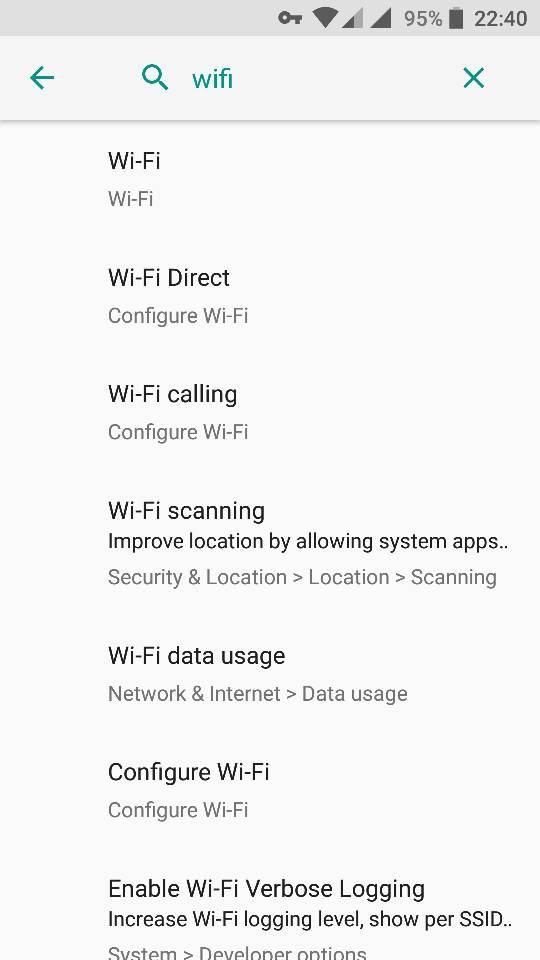 Πώς μπορώ να συνδέσω το ΠΥΠ μου στο διαδίκτυο