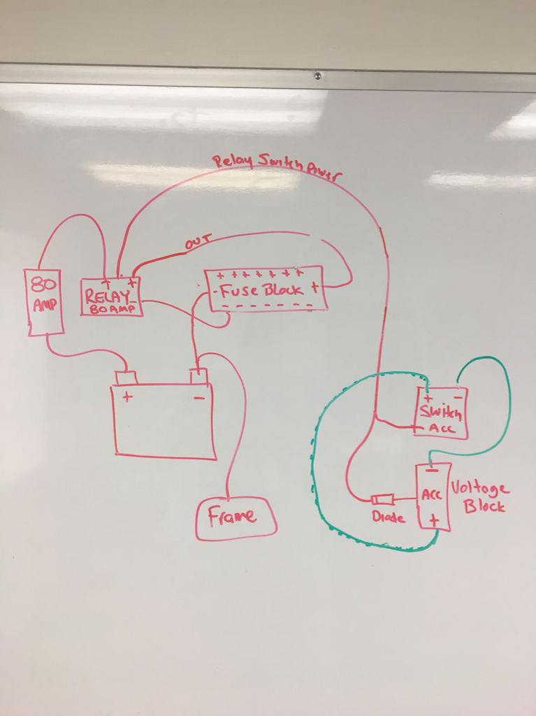 [FPER_4992]  uploads.tapatalk-cdn.com/20180302/b964ac9f1cdd9...   Can Am Maverick Wiring Diagram      www.maverickforums.net