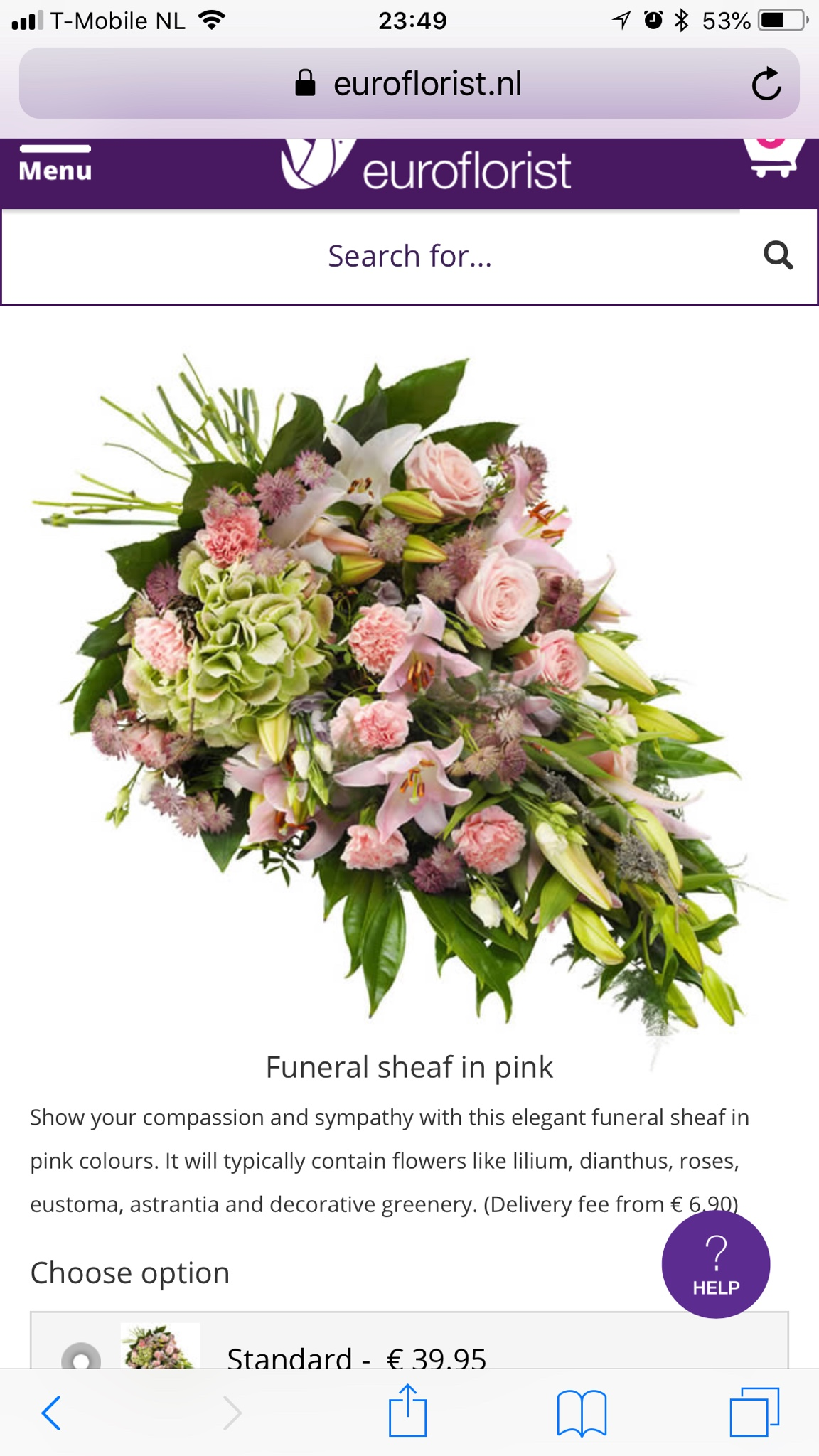 Guru gossip view topic dim dumb in da bungalow bestlife smeglife the lydia bouquet is like this ohhh no wait this funeral flowers is even nicer image izmirmasajfo