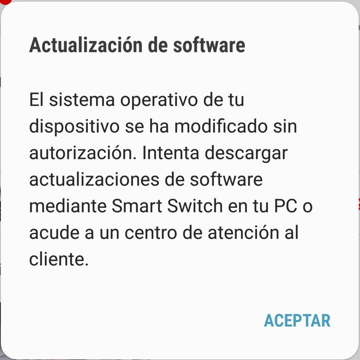 Noticia Android 8 Oreo [Archivos] - HTCMania