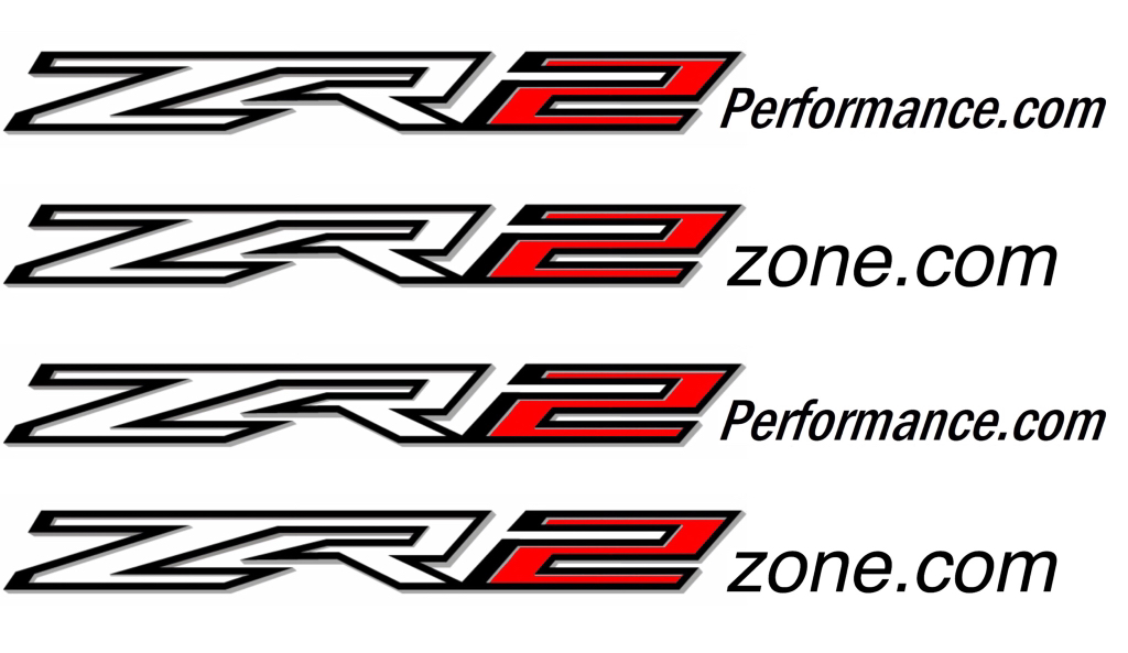 Zr2 Logo Vector File Zr2zone Com