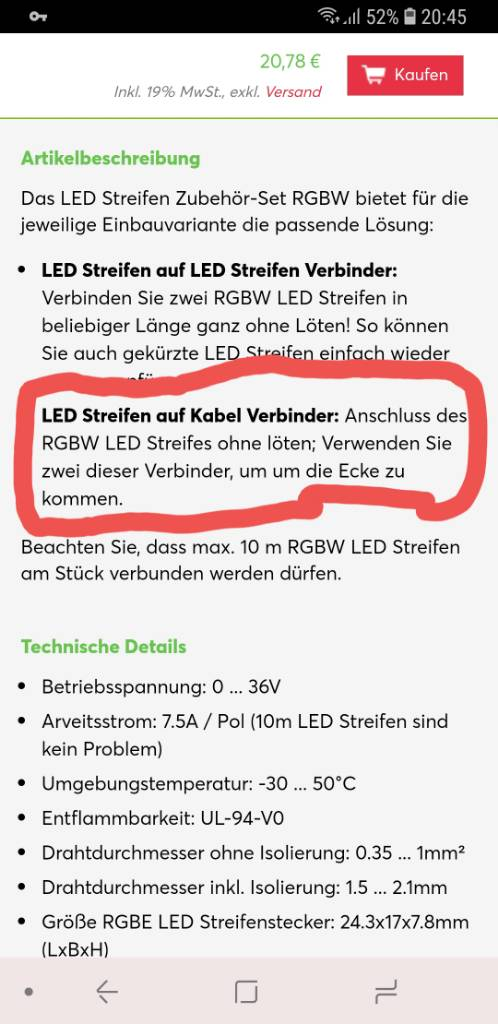 Tolle 7 Drahtdurchmesser Fotos - Elektrische Schaltplan-Ideen ...