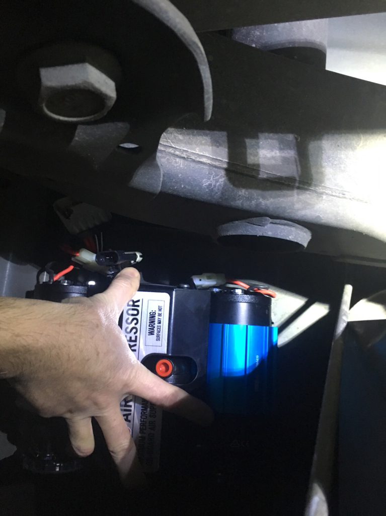 how to delete all photos from iphone at once arb compressor mount location dodge cummins diesel 21348