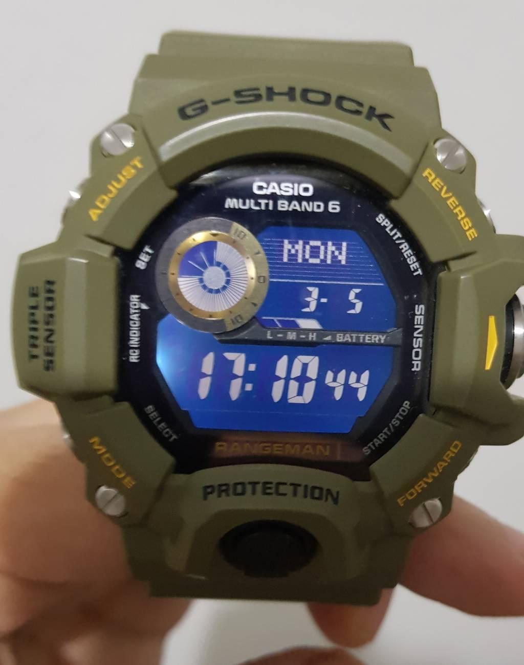 11f659c28 Enviado de meu SM-G950F usando Tapatalk
