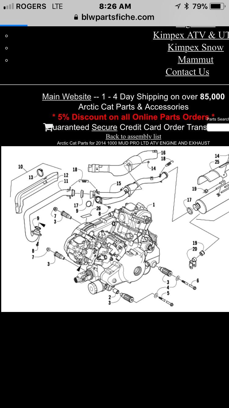 [QNCB_7524]  C51 Online Arctic Cat Wiring Diagrams | Wiring Library | Arctic Cat Engine Diagrams |  | Wiring Library