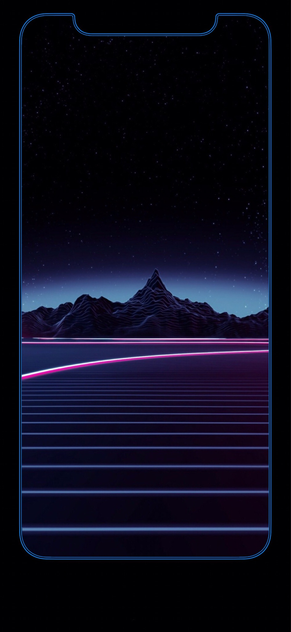 The Iphone X Xs Wallpaper Thread Page 27 Iphone Ipad