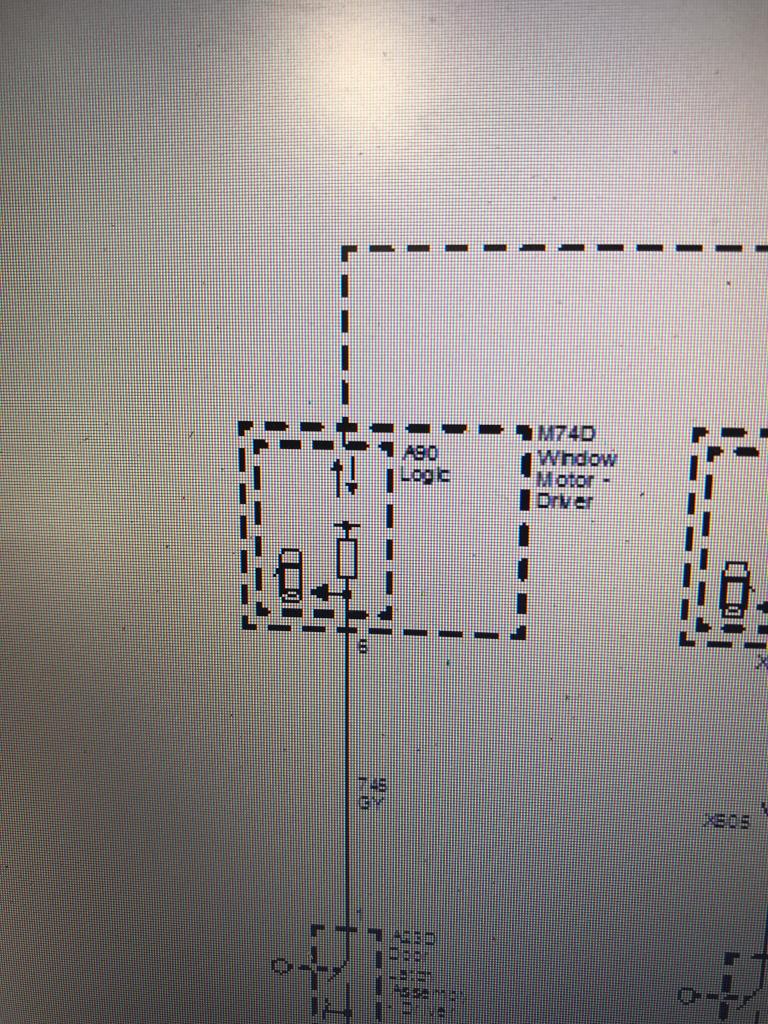 gmc door ajar wiring diagram on 2003 gmc trailer wiring, 2003 gmc  headlights,