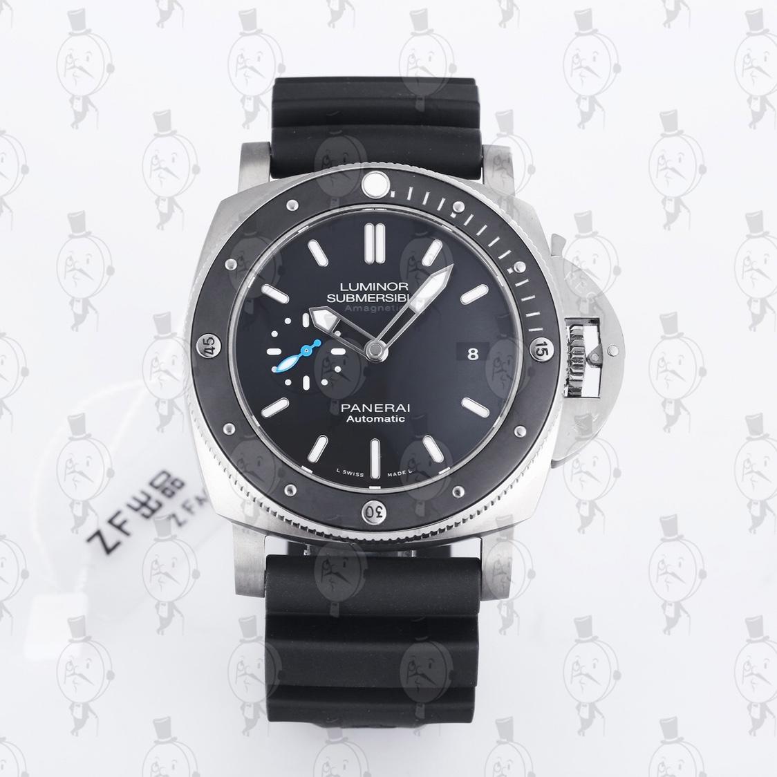 Panerai  - Ρολόγια Replica