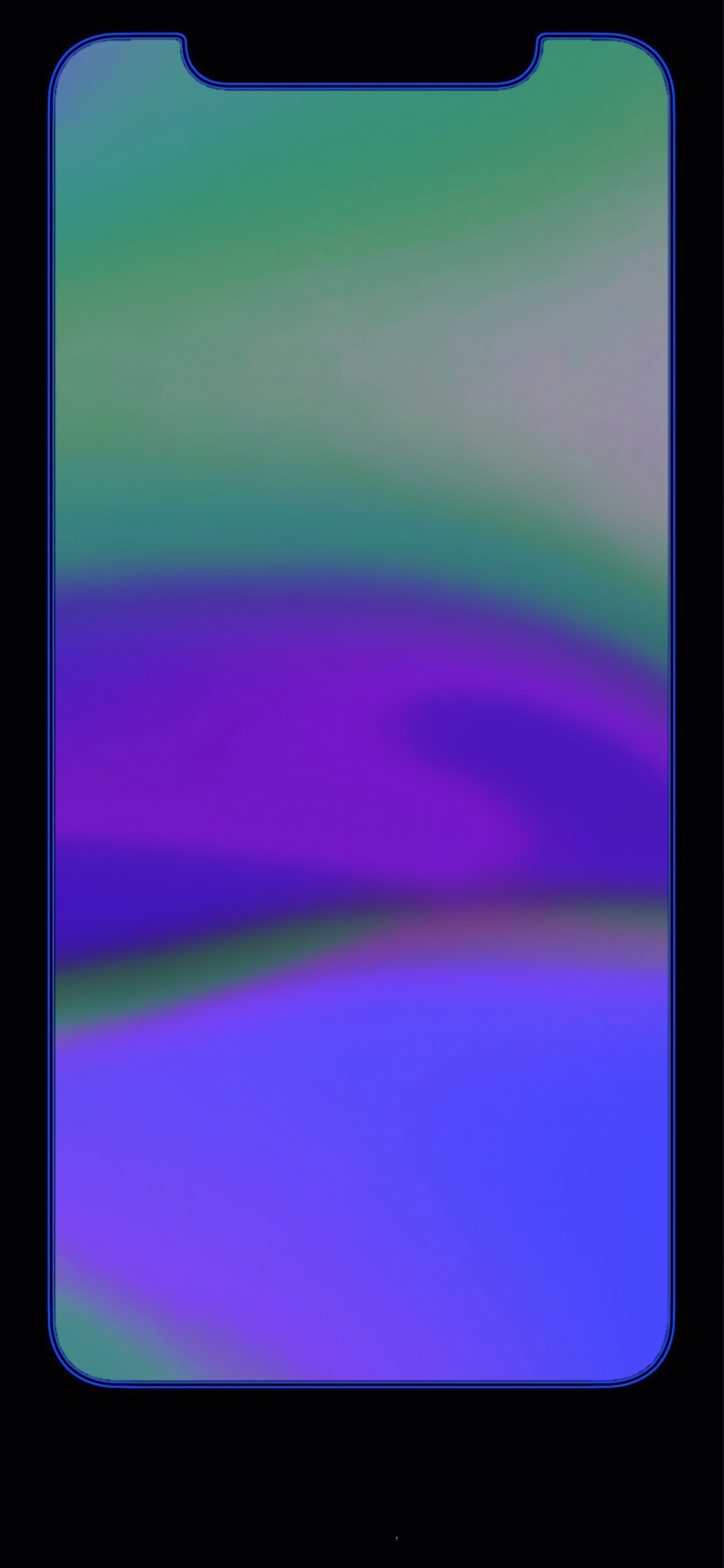 The iPhone X/Xs Wallpaper Thread - Page