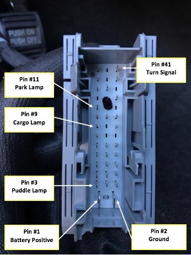 2015 Nht Wiring Diagram Silverado Mirrors Autos Post