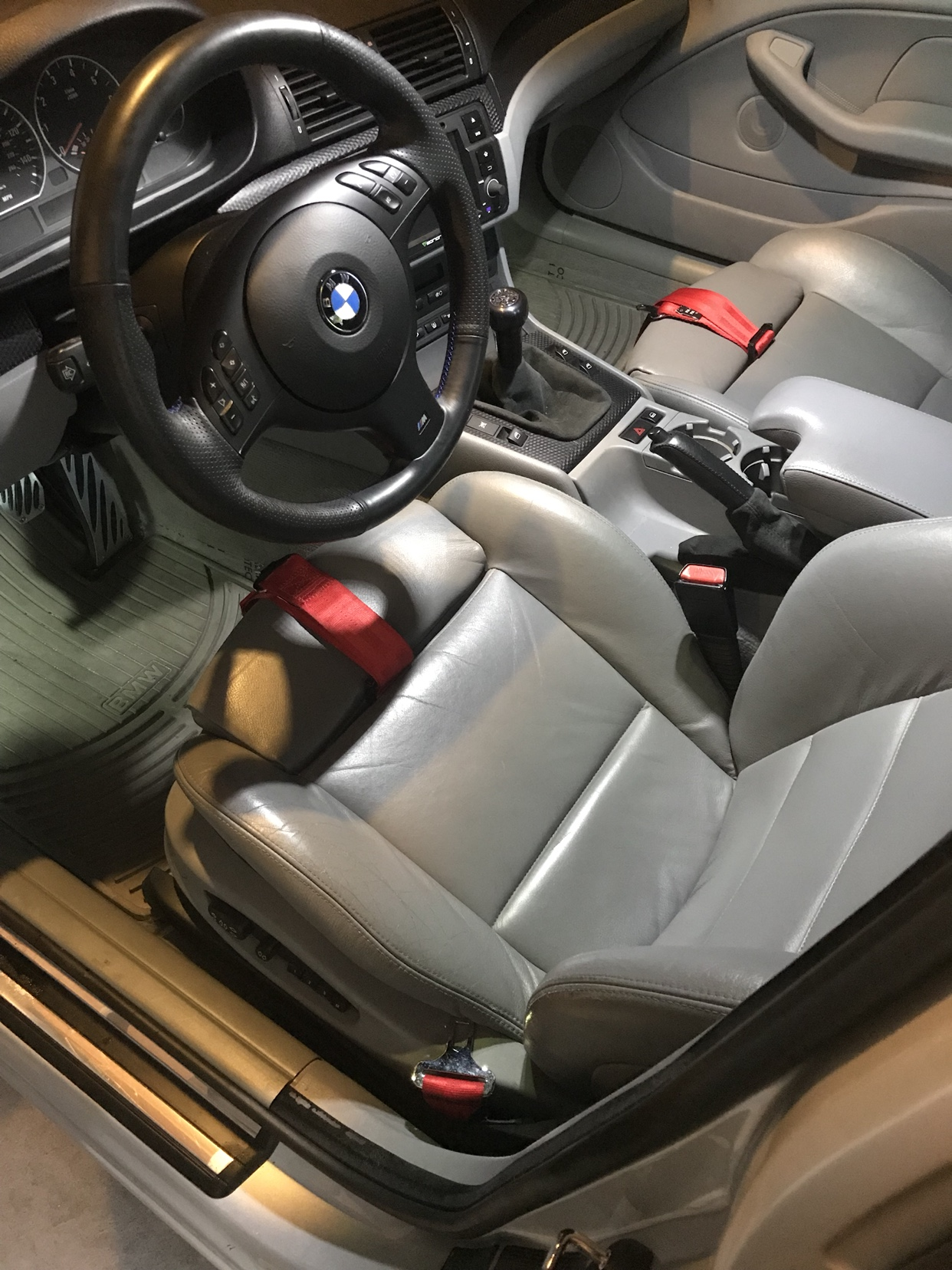 bmw e automatic shifter embly repment removal youtube i