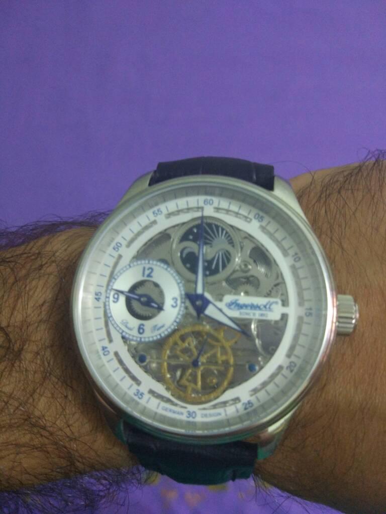 ebe7c1ef867 OficialMOB  Relógios - Página 2335