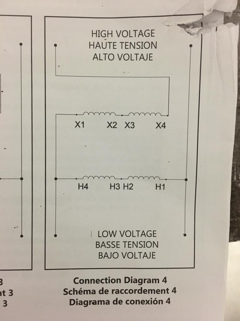 1968 Mustang Engine Wiring Diagram In Addition Worksheet Senses