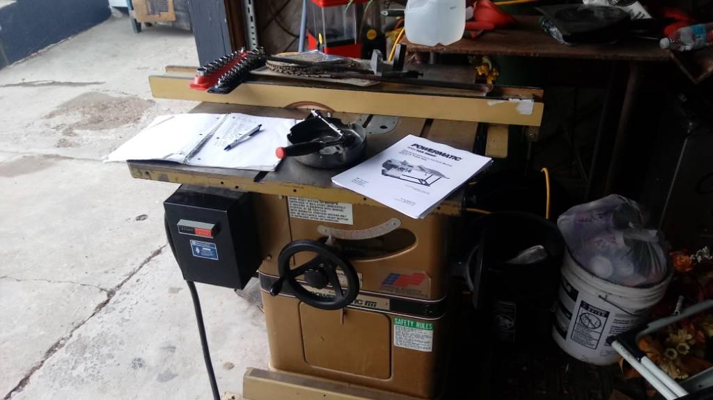 100+ Powermatic 66 Parts List – yasminroohi