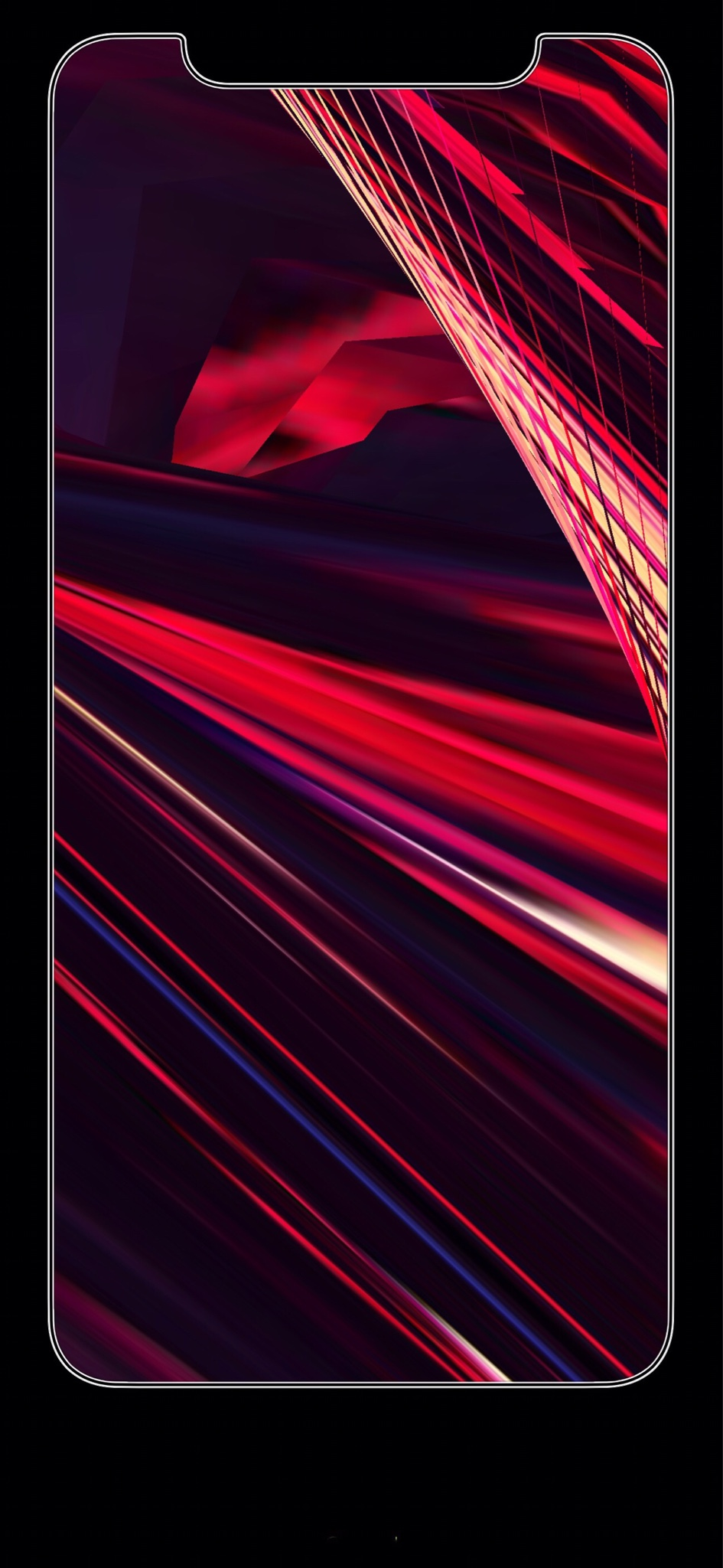 The Iphone X Xs Wallpaper Thread Page 30 Iphone Ipad
