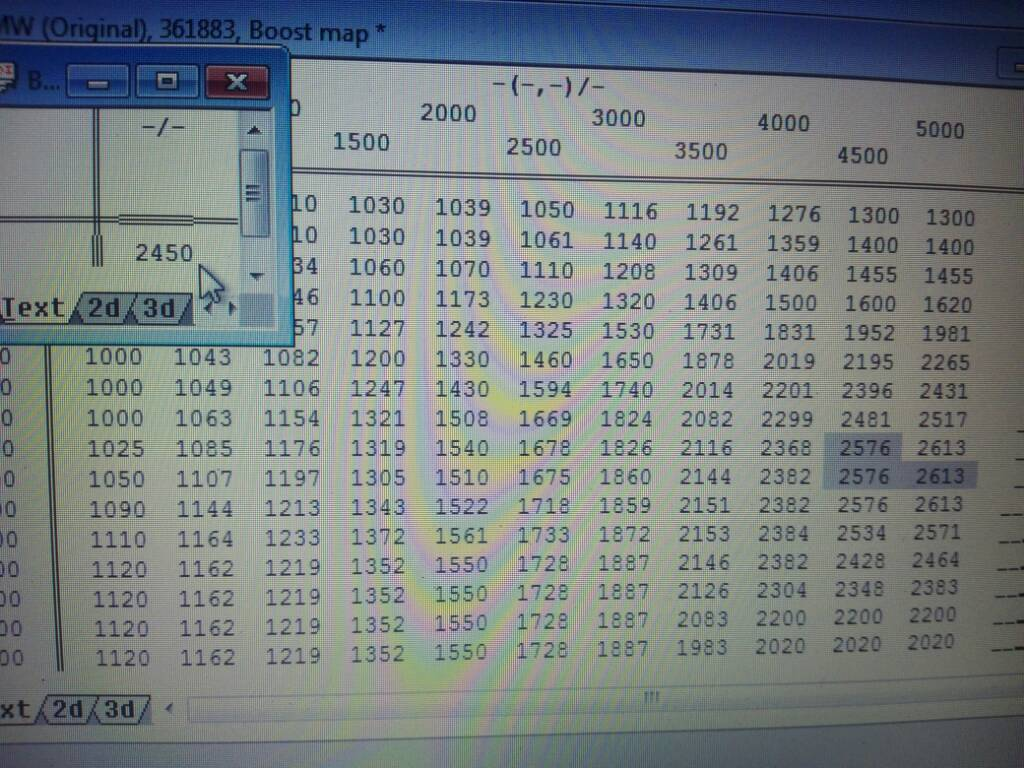 05683acdda69c83a6cabc12106023c35.jpg