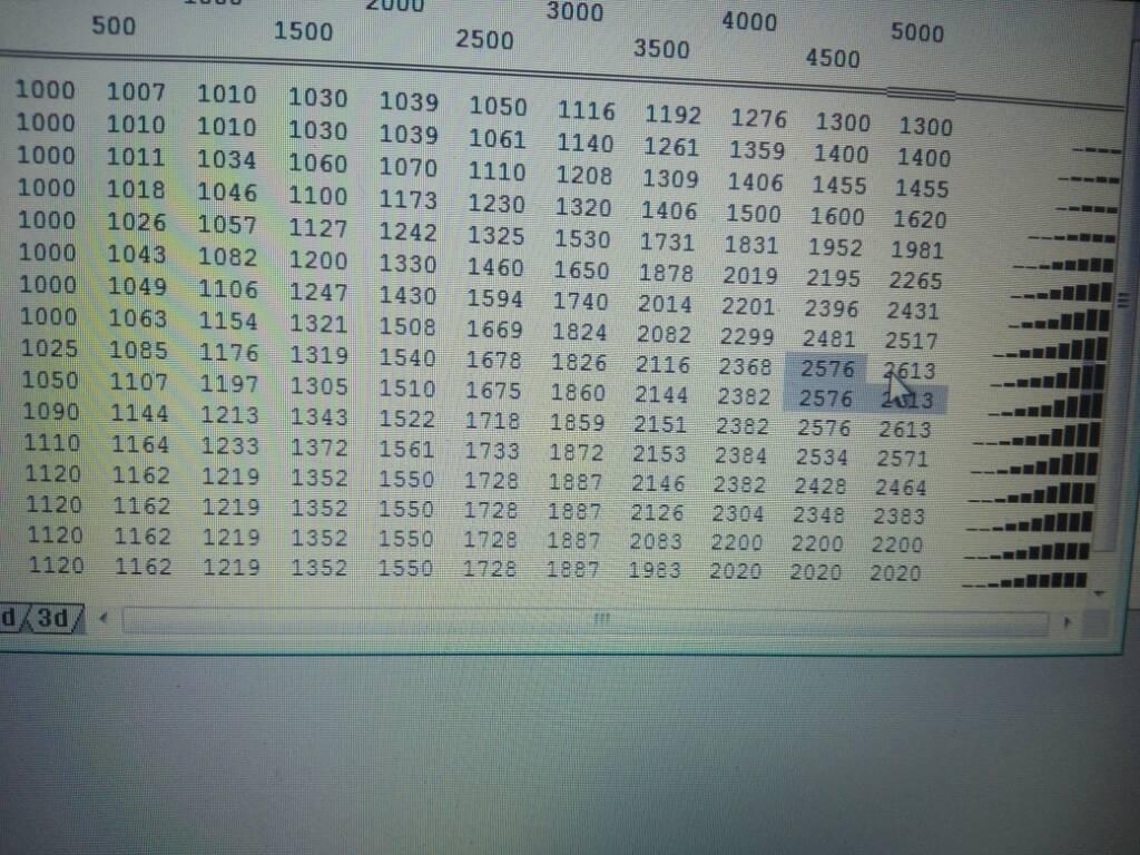 5368f5879c7c952c1a57454bfb52446a.jpg