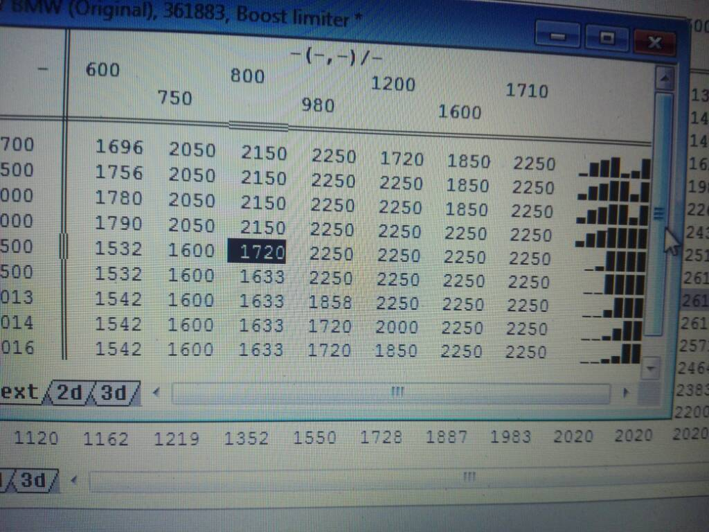e8f496ca65defe12936314c4a5211edb.jpg