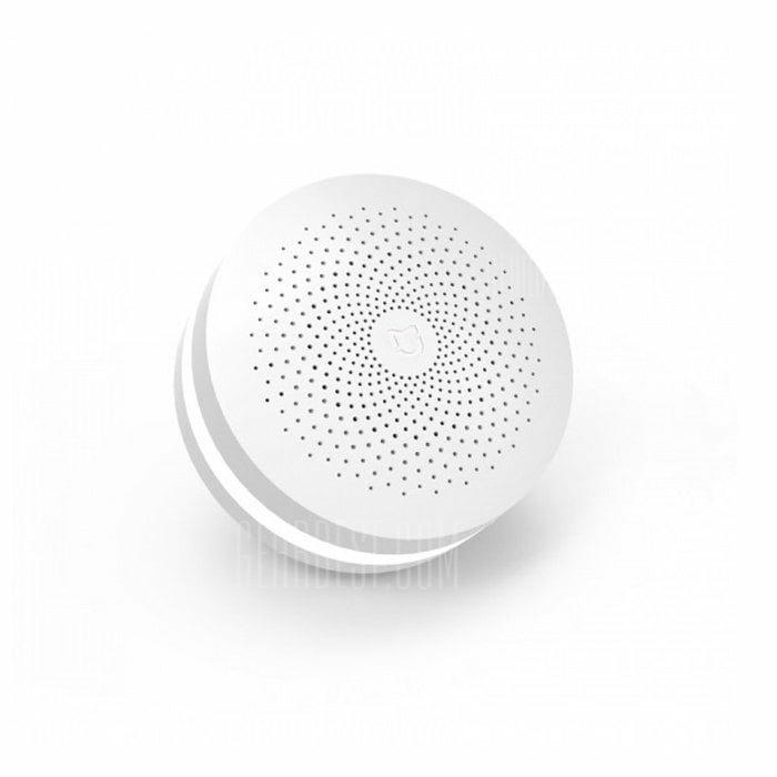 Aqara Camera Can't Have Motion Detection Alarm | Xiaomi