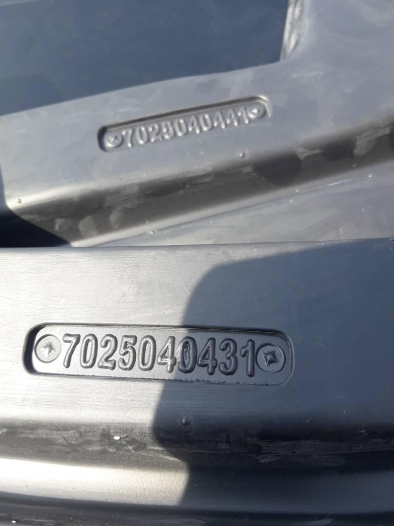 e349efb5230f25216c6dcbdcf2af867e.jpg