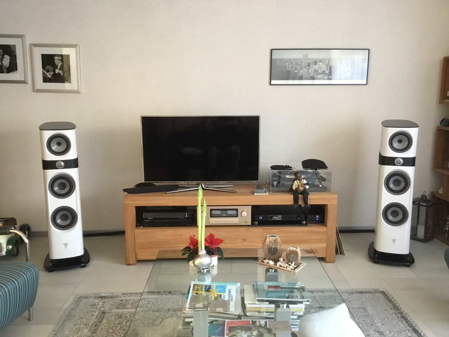 Accuphase E650 Price