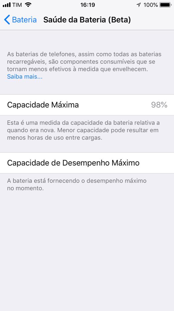 b4a6dd73c1 Qual a sua opinião sobre o iOS 11 Final  - Página 4