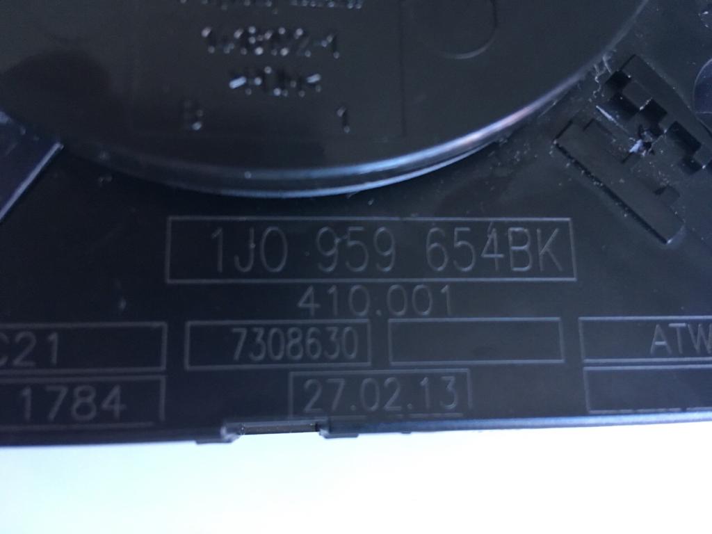 Beetle -99 2.0 bensa ostettu, vähän kysymyksiä - ffp