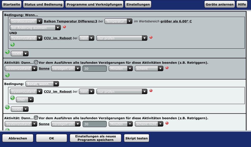 Groß Nav Lichtschaltplan Bilder - Elektrische ...